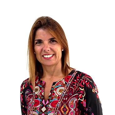 Raquel Palacio Fernández