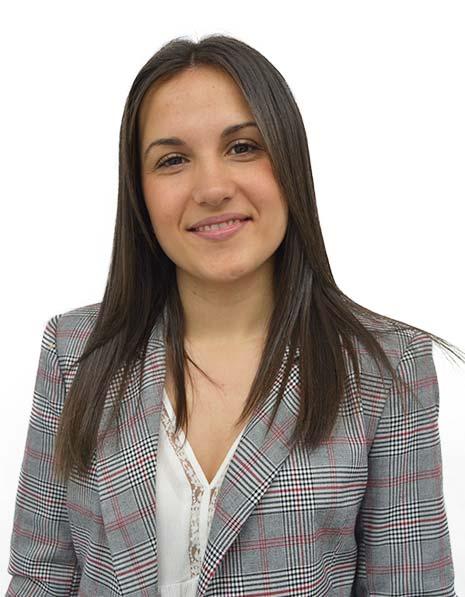 Leticia González - Consultor Digital