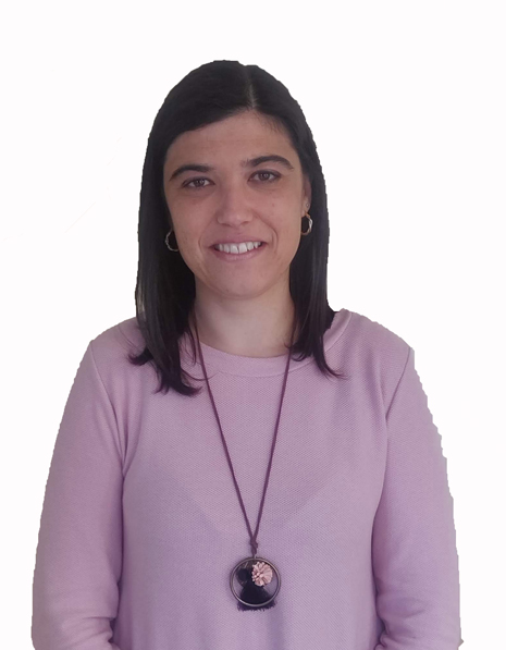 Vanesa Rubio Villegas