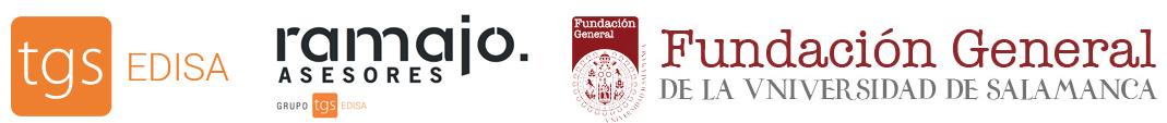 TGS Edisa y Ramajo Asesores - evento de transformación digital de despachos