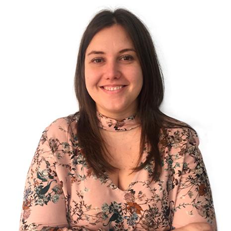 Laura Paniagua Alfageme