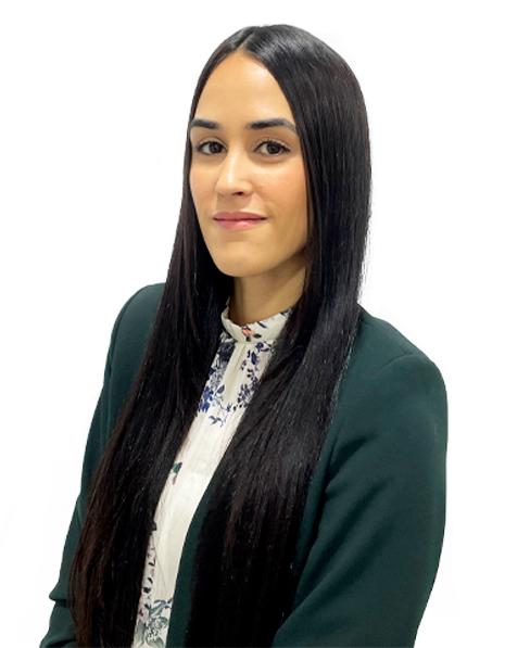 Alejandra Esteban Montoro